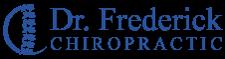 Dr. Jessalynn Frederick, BHK, DC Logo