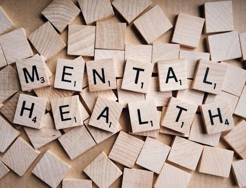 Mental Health During Quarantine