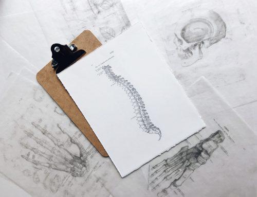 Return to Practice Patient Guidelines & Procedures